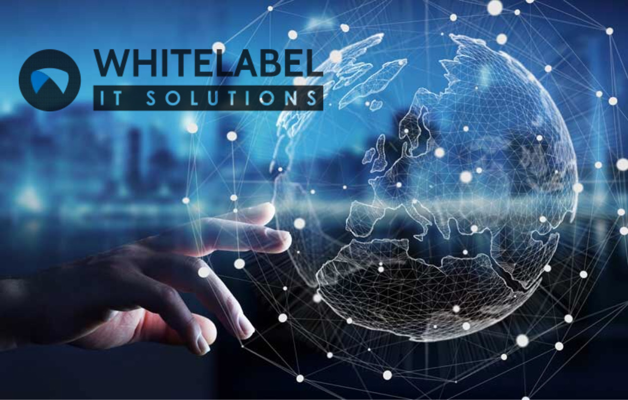 Embracing The Digital Future With Whitelabel ITSolutions