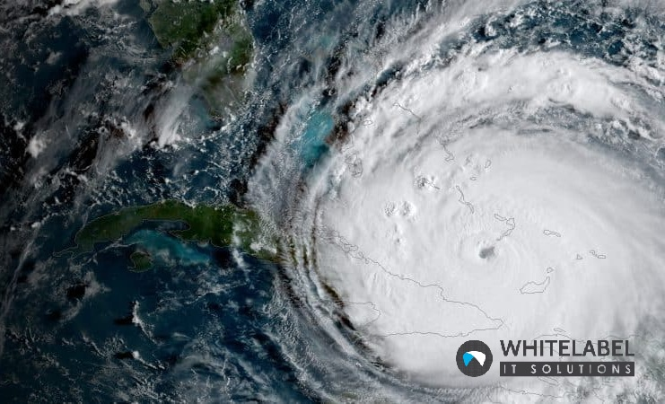 Are You Ready For 2020 Hurricane Season?