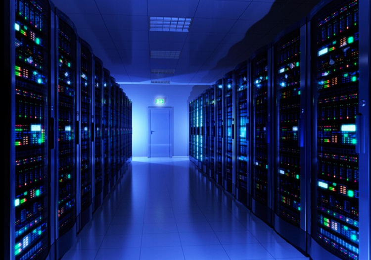 Benefits of Local Colocation