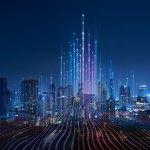 Optimizing Data Center Green Computing for High-Performance Workloads