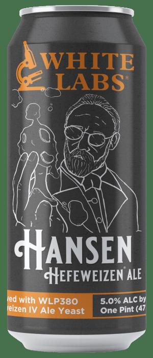 Hansen Beer Can Mock-Up_2