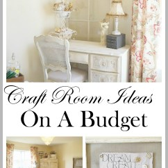 Paint Living Room Online Best Rooms Craft Ideas Budget Organizing Storage Solutions