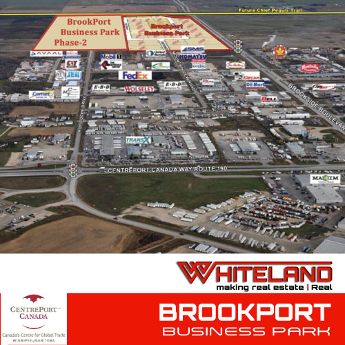 whiteland_real-estate-brookport