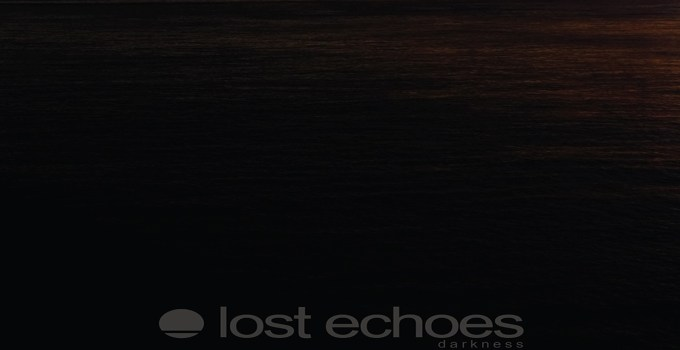 WL//WH Track Of The Day: LOST ECHOES