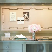 Decor Ideas | Home Office Update