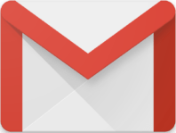 Gmail mail icon