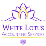 Accounting Bookkeeping Cloud Accounting Tax Services Ottawa