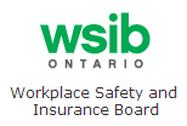 WSIB Premium Accounting Bookkeeping