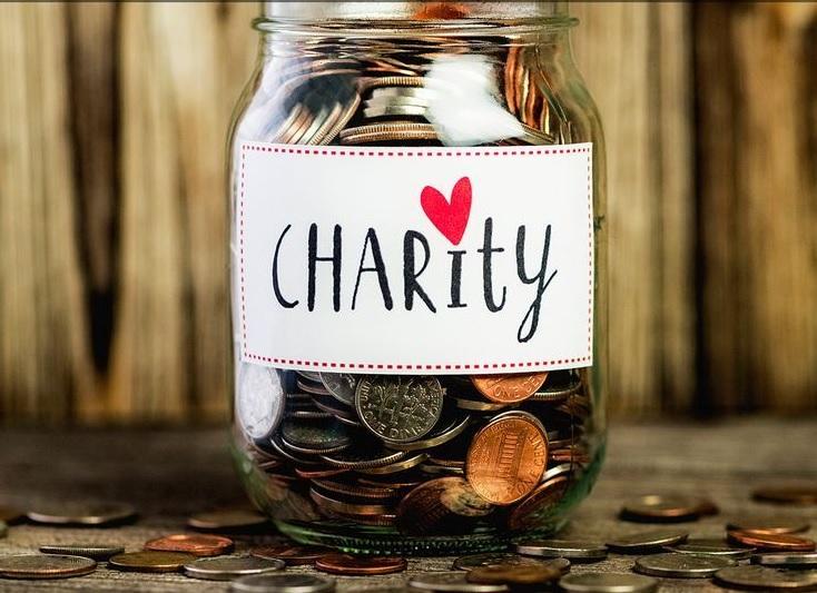 Fundraising 2
