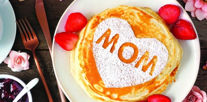 Free Shipping Mother's Day 2021 Promotion