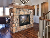 Tahoe Direct-Vent Fireplaces - White Mountain Hearth