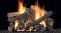 Traditional Log Sets - White Mountain Hearth