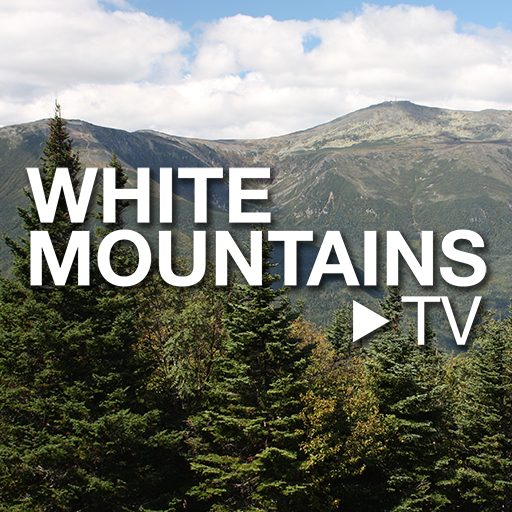 White Mountains TV – Things to do in the White Mountains ...