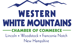 Western White Mountains Chamber of Commerce