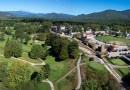 NORTH CONWAY NAMED AMONG TOP TEN SMALL TOWNS FOR ADVENTURE BY USA TODAY'S 10Best READERS CHOICE TRAVEL AWARDS