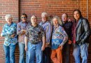 ARTS JUBILEE PRESENTS A TRIBUTE TO THE ALLMAN BROTHERS AUGUST 9th