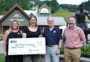 Mount Washington Valley Trails Assoc awarded $20K grant from REI Co-op