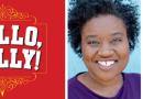 HELLO, DOLLY! Announced to Close Weathervane Theatre's 55th Summer Season