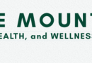 WHITE MOUNTAINS OUTDOOR, HEALTH, AND WELLNESS FEST PLANNED FOR JULY 17 & 18th