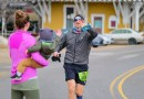 White Mountains Outdoor, Health and Wellness Fest Puts a New Spin on Family Fun!