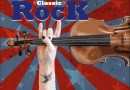 ARTS JUBILEE '21 CONCERTS START JULY 15 WITH CLASSIC ROCK ORCHESTRA