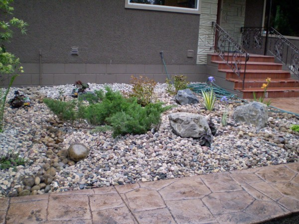 25+ Landscaping Edmonton Pictures and Ideas on Pro Landscape