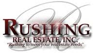 rushing-real-estate