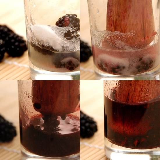 tom-collins-blackberry-cocktail-recipe