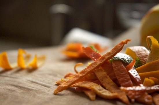 candied-citrus-peels-recipe