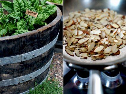 spinach-salad-recipe-7