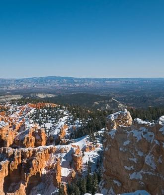 bryce canyon national park by whiteonricecouple.com @whiteonrice