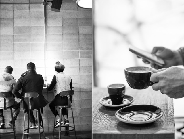 Coffee in Japan Story on @whiteonrice