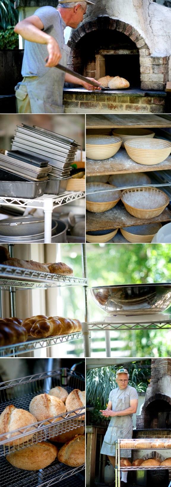 wood-burning-oven-baking