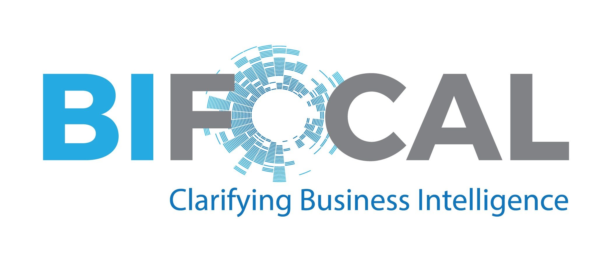 BI Focal - Clarifying Business Intelligence