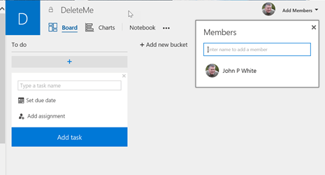 with microsoft teams office 365 groups can now have multiple