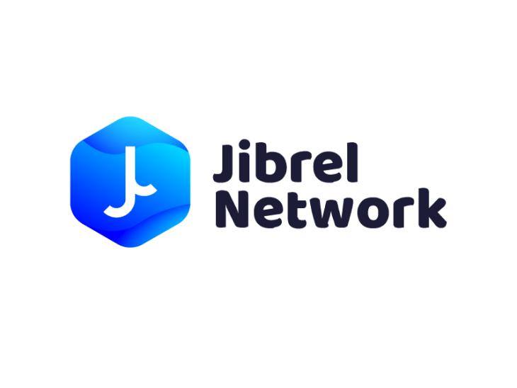 Jibrel network jnt whitepaper whitepaper database jibrel network jnt whitepaper stopboris Images