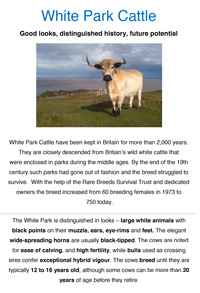 A4-leaflet-White-Parks-1