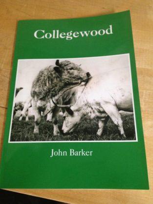 JBarkerbook