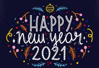 Happy New Year from WPP