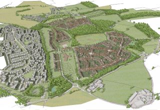 NHDC Approves Local Plan Further Main Modifications