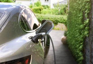Charging-at-home-c56ac7bf