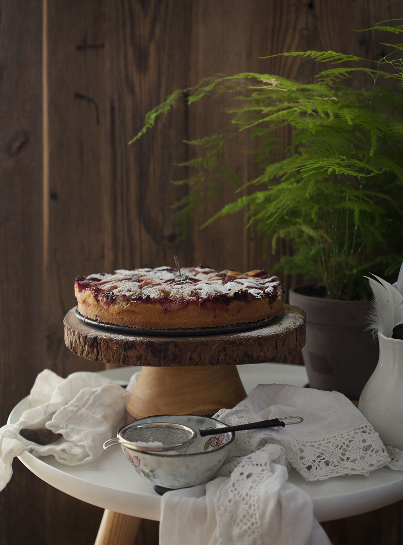 ciastotrusk1