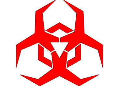 Specialist Virus/Malware Removal