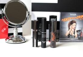 Sephora Box | Fantastyczne Prezenty Listopad 2016