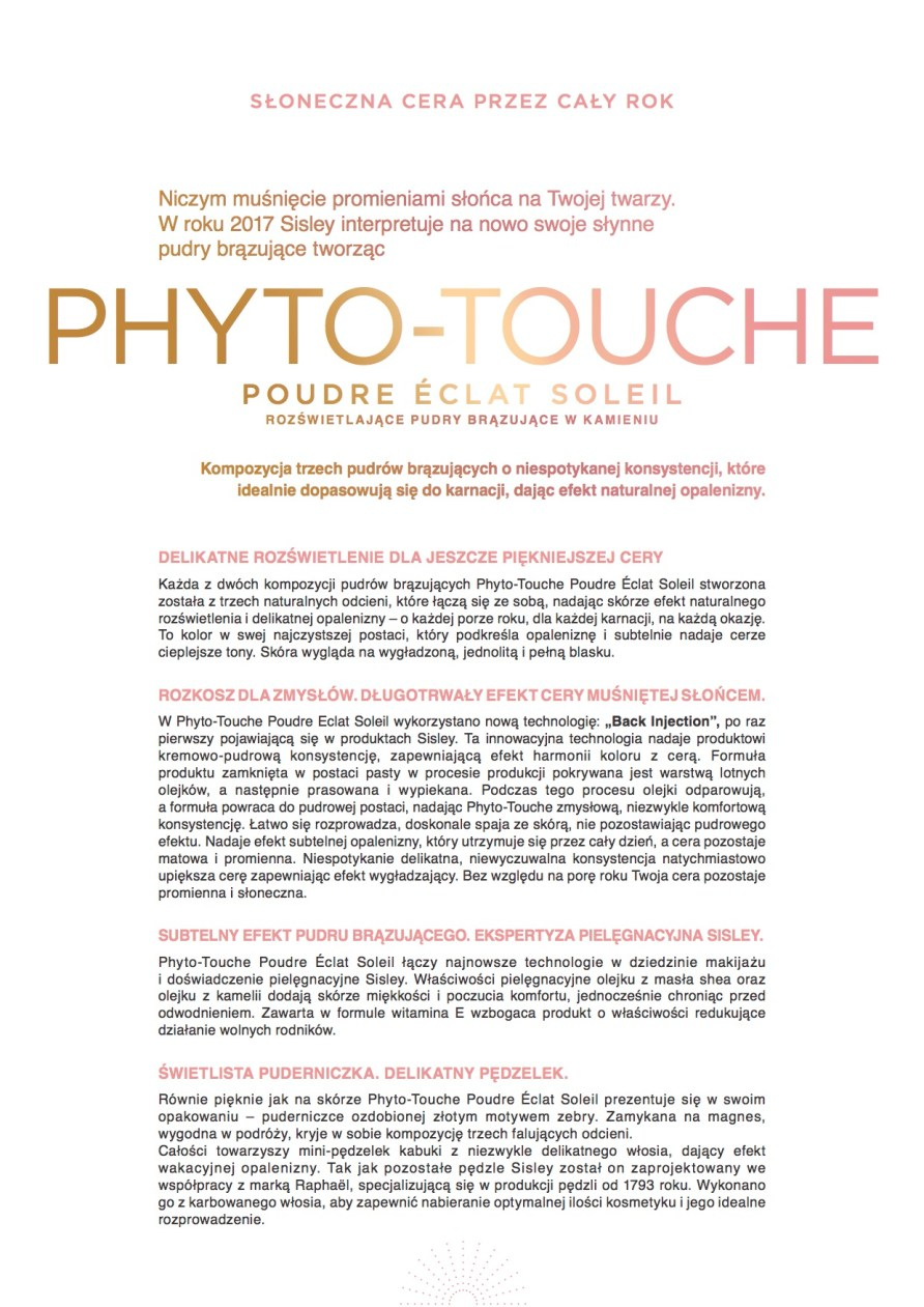 phyto_touche_pl