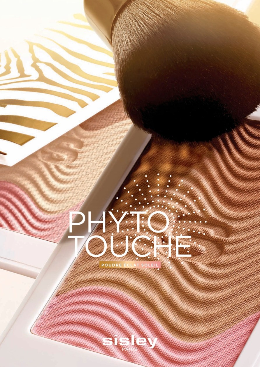 phyto_touche_pl2