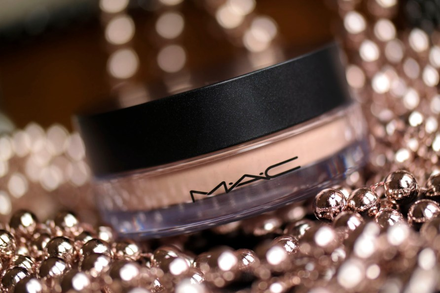 Studio Fix Perfecting Powder | MAC