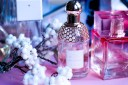 Moje ulubione perfumy w 2016