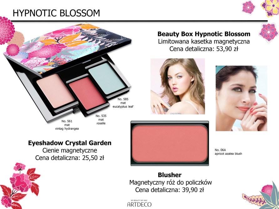 Artdec/Hypnotic-Blossom/