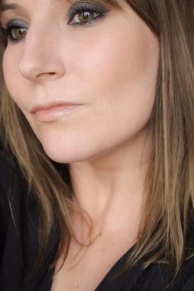 Victoria Beckham Juva Sun Bronzer